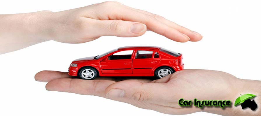 Car Insurance  Compare Car Insurance Quotes  iSelect